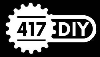 417 DIY